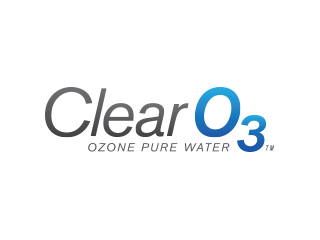 Use Less Chemicals With Ultraviolet Amp Ozone Pool Water