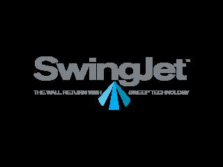 swingjet